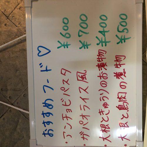 97d87ec0-ed6b-43c5-8a0e-a360d784bd5d